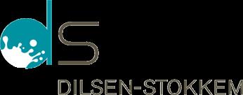 Toerisme Dilsen Stokkem Webshop